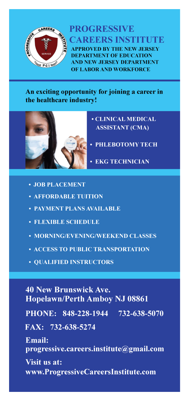 Flyer-Progressive-Careers-Institute