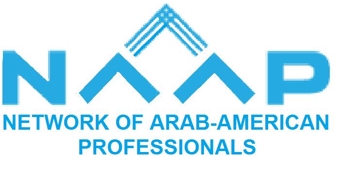 Arab-American & North African Cultural Street Festival!
