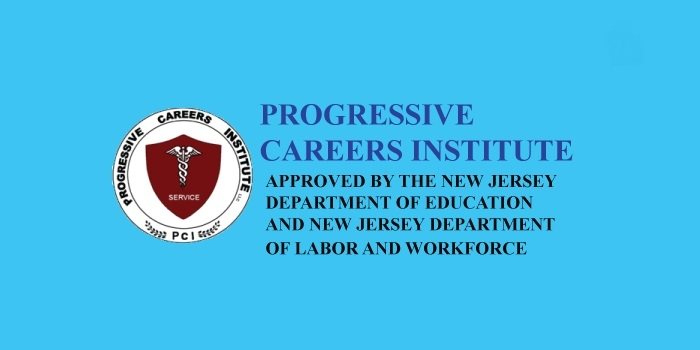 Progressive Careers Institute